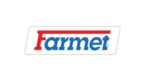 Logo Farmet