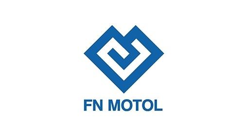Logo FN Motol