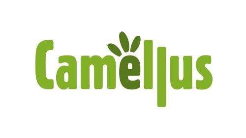 Logo Camellus